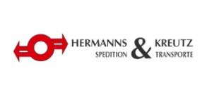 Hermanns & Kreutz