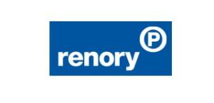 Renory - Versus